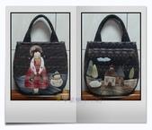 :圍巾女孩+鄉村小屋雙面包3.jpg