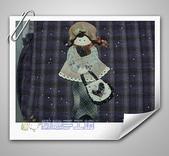 拼布-大包小包:帥女孩-紫色斜背包.jpg