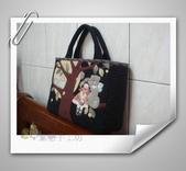 客訂-小物/包包:貓頭鷹+娃5.jpg