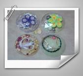 水晶泡泡:水晶膠作品15.jpg