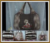 拼布-大包小包:蓮花-娃兒手提三層包2.jpg