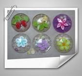 水晶泡泡:水晶膠作品11.jpg