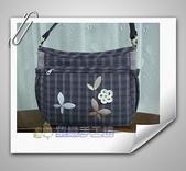 拼布-大包小包:帥女孩-紫色斜背包3.jpg