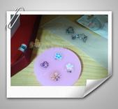 水晶泡泡:水晶膠作品4.jpg