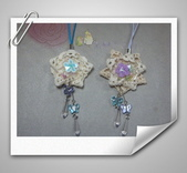 水晶泡泡:水晶吊飾4.jpg