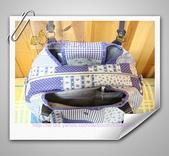 拼布-大包小包:紫色三層包2.jpg