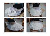 拼布-小物:帽子2.jpg