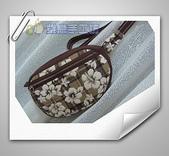拼布-大包小包:喜佳新布.腰包3.jpg