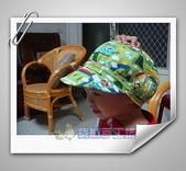 拼布-小物:報童帽2.jpg