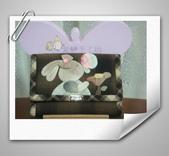 拼布-小物:兔吻蝶掀蓋短夾2.jpg