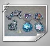 水晶泡泡:水晶膠作品9.jpg