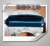 拼布-大包小包:相約拼布包2月3.jpg