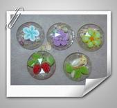 水晶泡泡:水晶膠作品16.jpg