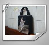 客訂-小物/包包:冬之娃手提袋5.jpg
