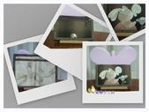 拼布-小物:兔吻蝶-短夾.jpg