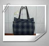 客訂-小物/包包:帥氣女孩4A側背包2.jpg