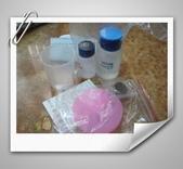 水晶泡泡:水晶膠作品1.jpg