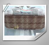 拼布-大包小包:蓮花-娃兒手提三層包4.jpg