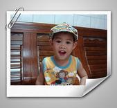 拼布-小物:小報童帽7.jpg