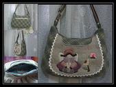 拼布-大包小包:提包天使娃娃斜背包2.jpg