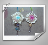 水晶泡泡:水晶吊飾5.jpg