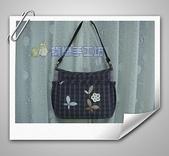 拼布-大包小包:帥女孩-紫色斜背包4.jpg
