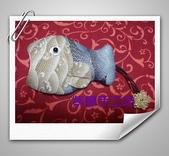拼布-小物:貪吃魚鑰匙包-小1.jpg