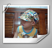 拼布-小物:小報童帽3.jpg