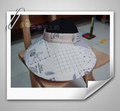 拼布-小物:帽子.jpg