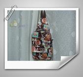 拼布-大包小包:兒子的斜背包4.jpg