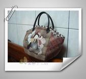 客訂-小物/包包:園藝女孩手提包1.jpg
