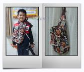 拼布-大包小包:兒子的斜背包3.jpg