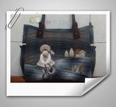 客訂-小物/包包:帥氣女孩側背包.jpg