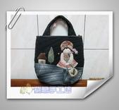 客訂-小物/包包:鄉村風+帥氣女孩雙面包7.jpg