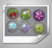 水晶泡泡:水晶膠作品21.jpg