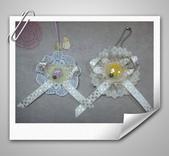 水晶泡泡:水晶吊飾6.jpg