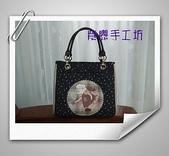 拼布-大包小包:蘇姑娘2用包2.jpg