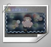 拼布-小物:廚娃長夾2.jpg