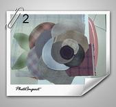 拼布-大包小包:玫瑰2.jpg