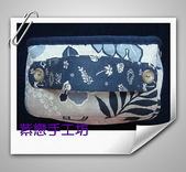 拼布-小物:夏威夷化妝包2.jpg