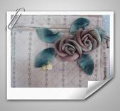 拼布-大包小包:玫瑰花手提包3.jpg