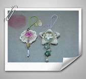 水晶泡泡:水晶吊飾2.jpg