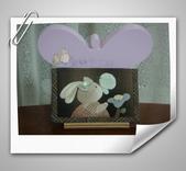 拼布-小物:兔吻蝶短夾1.jpg