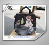 客訂-小物/包包:鄉村風+帥氣女孩雙面包10.jpg