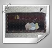 客訂-小物/包包:恭喜發財娃娃萬用袋2-4.jpg