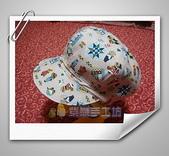 拼布-小物:貝蕾帽.jpg