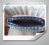 拼布-大包小包:藍夏威夷斜背包2.jpg