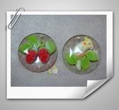 水晶泡泡:水晶膠作品20.jpg