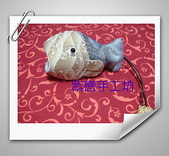 拼布-小物:貪吃魚鑰匙包-小3.jpg