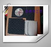 拼布-大包小包:蘇姑娘2用包7.jpg